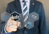 Recovery Audit Services image