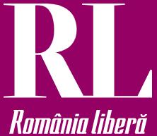 Romania libera