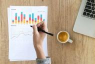 Audit Management Software Image