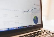 Accounts Payable Automation Process Image